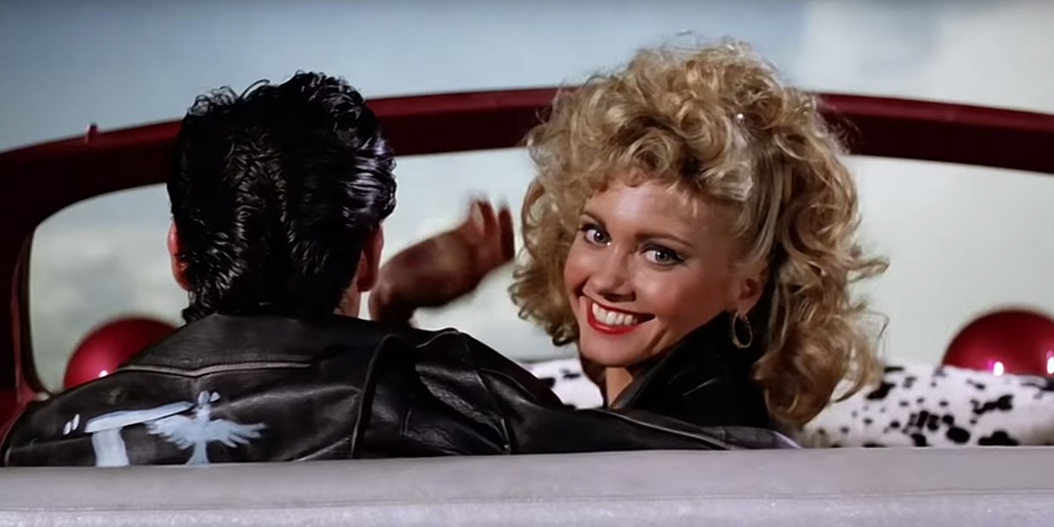 66 Fascinating Grease Film Facts You Didn T Know About
