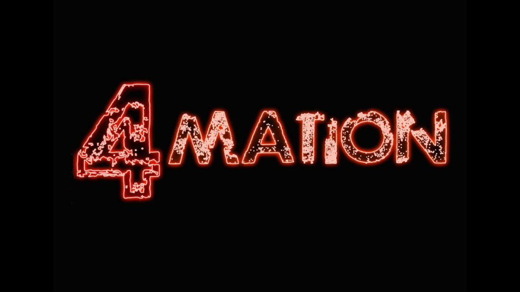 4Mation - ultimate Liverpool club night