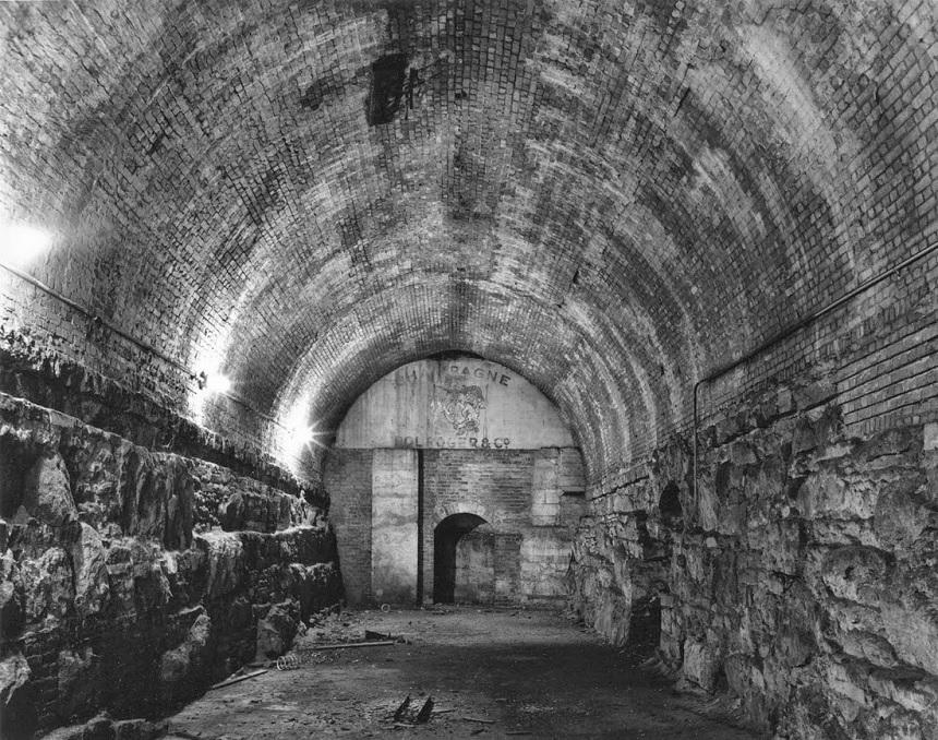 Brooklyn Bridge Wine Cellars