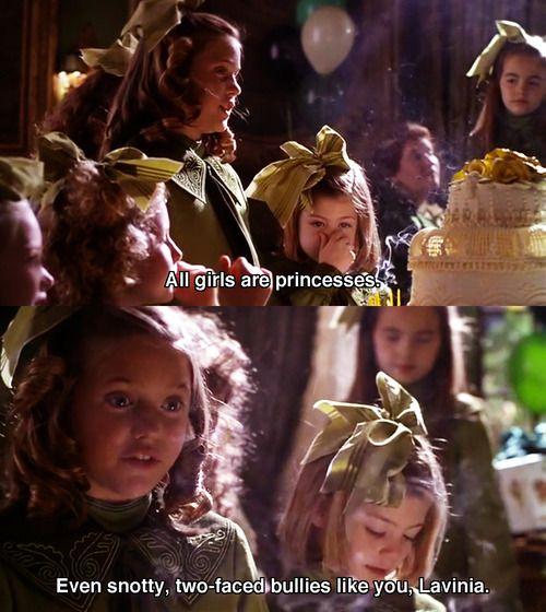 princess-diaries-3