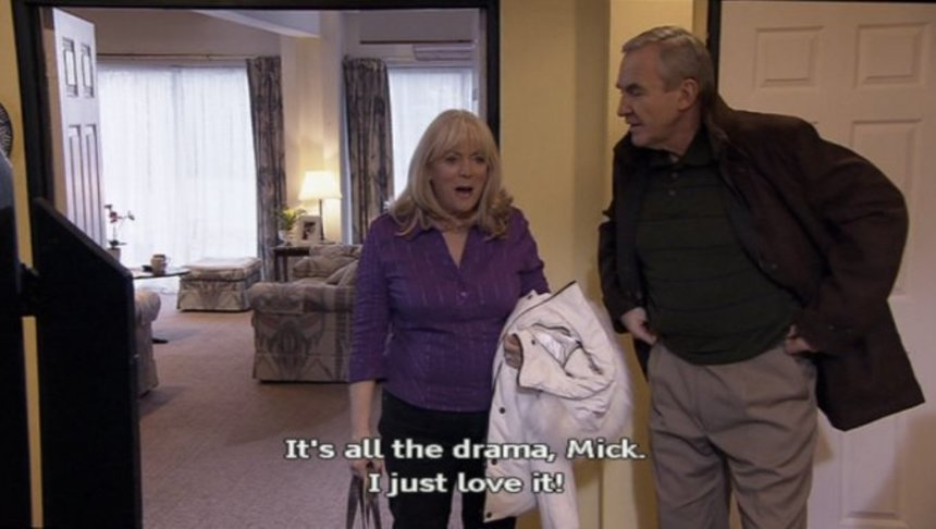 gavin and stacey quotes